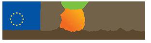 FODIAC Logo